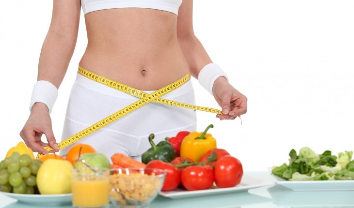 4 Simple Daily Tips to Improve Your Health
