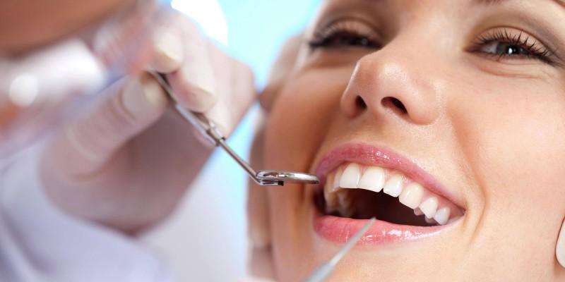 Improves Your Dental Health