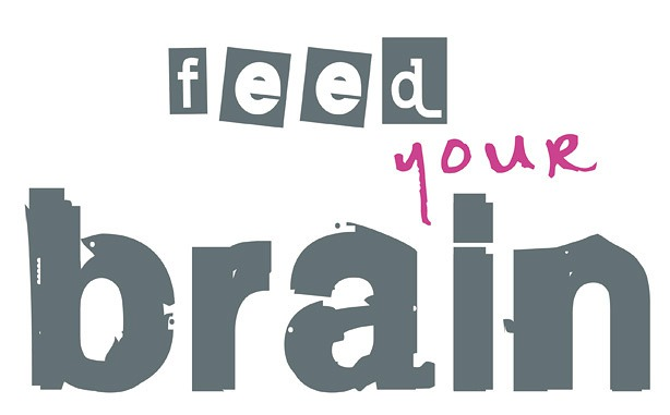 best-foods-for-your-brain