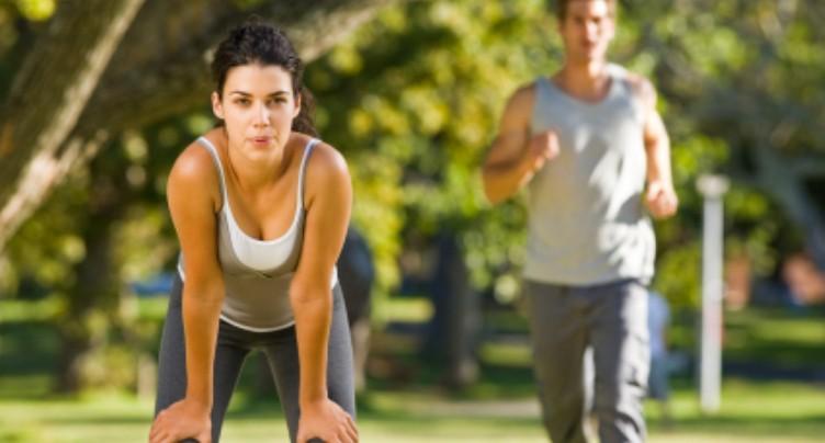 Running Tips for New Runners: Breathing