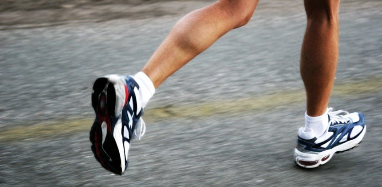 Running Tips for New Runners: Set the Correct Speed