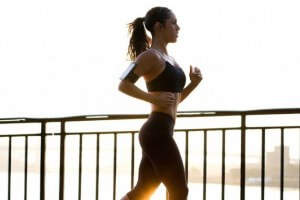 women-running-1024x497