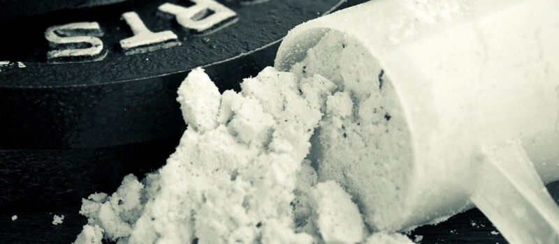 Is Creatine A Safe Supplement To Add To Your Workout Diet