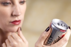What Is In Soda and Why Is It So Addictive ?