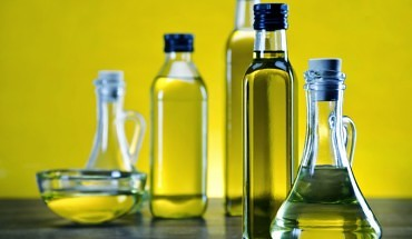What are the Healthiest Oils for Deep fat Frying?