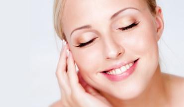 Secrets Behind Glowing Skin