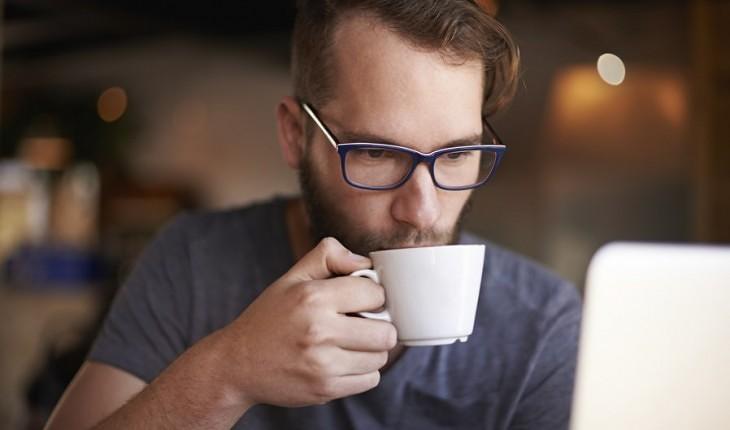 Best coffee maker 2016
