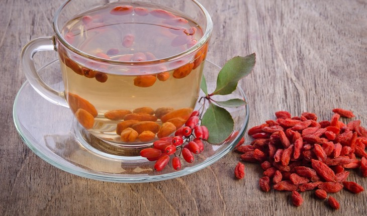 Is Berberine the Best Herbal Supplement on the Planet
