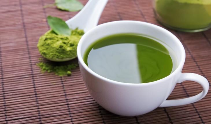 Whole Foods Tea Caffeine Content