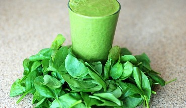 Spinach Extract: Can it Help you to Lose Weight